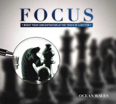 Focus_ocean_cover_large