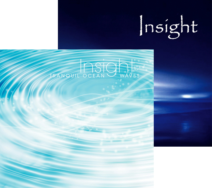 Insight-Insight-large