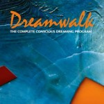 dreamwalklarge2