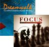 focusdreamwalk