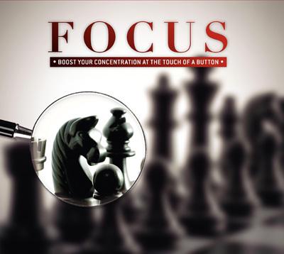focuslarge
