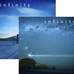 infinity-cd-covers