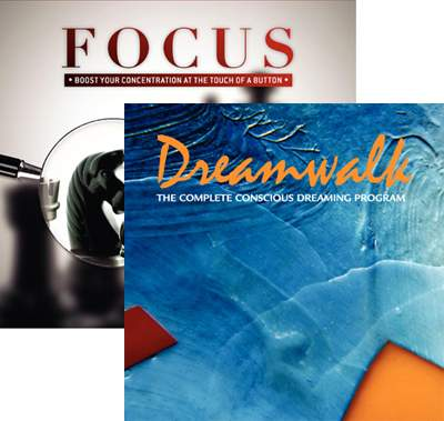 focusdreamwalk