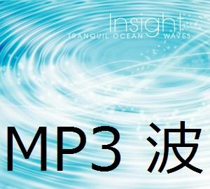 インサイトMP3(波音)のご購入