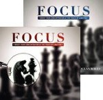 focus-cd-covers-right