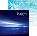insight-cd-covers-right