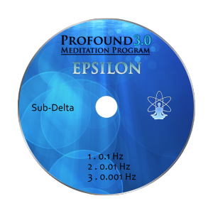 CD-label-Epsilon-1-300x300