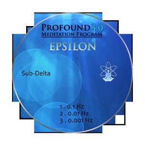 CD-label-Epsilon-1-300x300