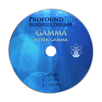 CD-label-Gammax350