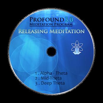 CD-label-RM-1x350