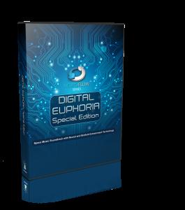 DigitalEuphoria-SE_DVDcase-3D-265x300