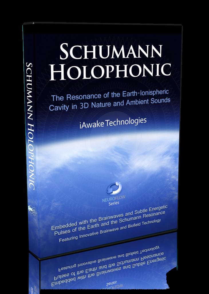 3D_DVD_Schumann_case