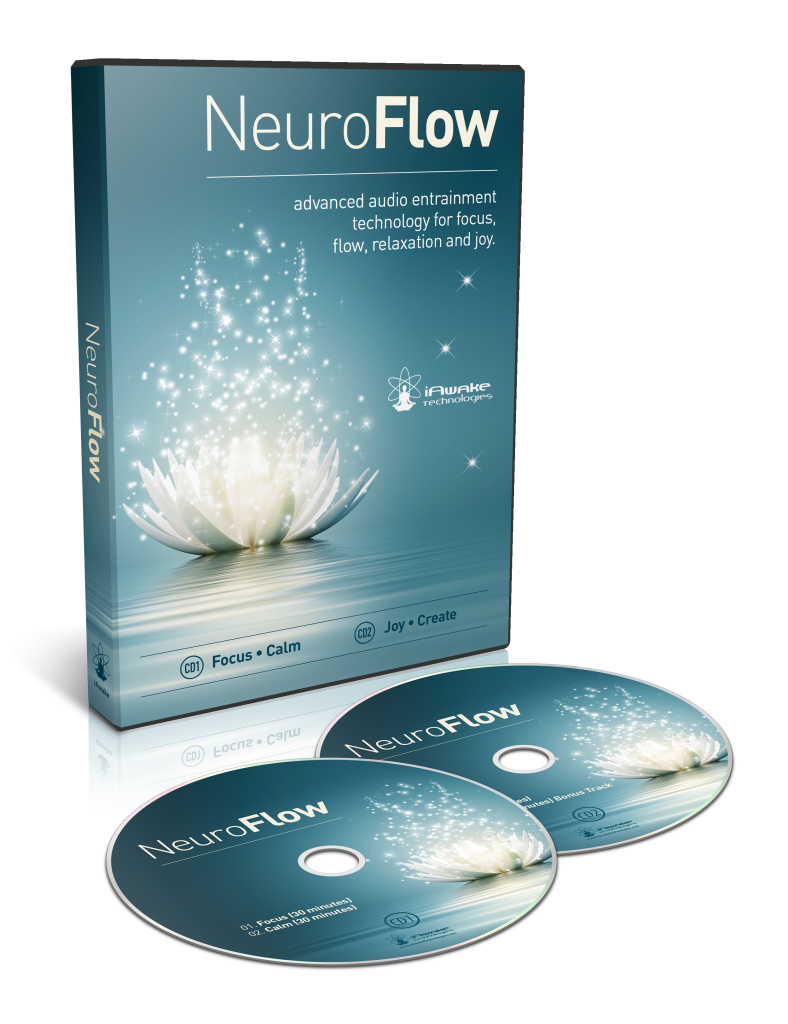3D_DVDcase_NeuroFlowCDs