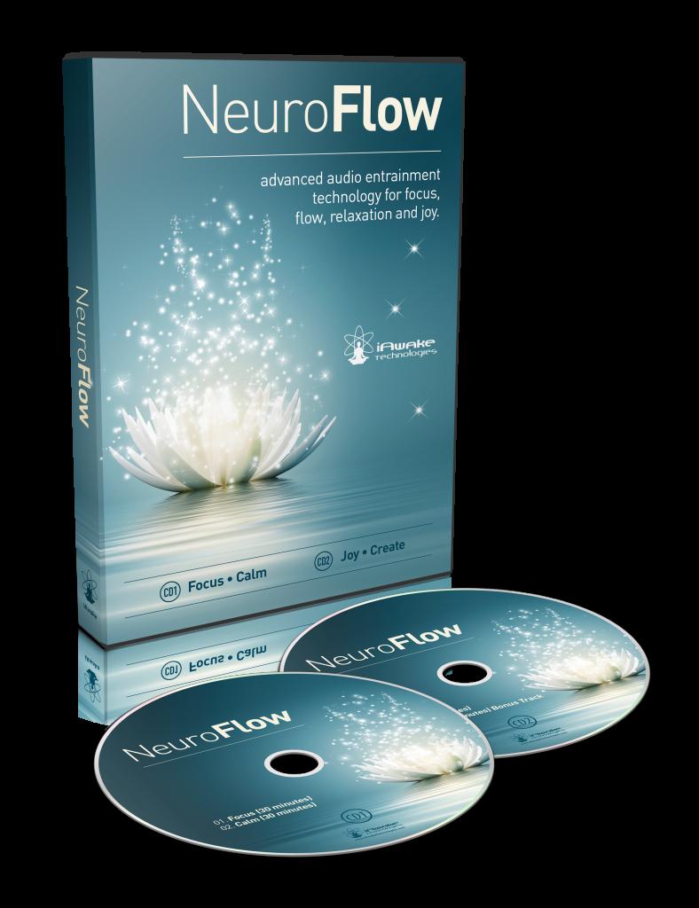 3D_DVDcase_NeuroFlowCDs