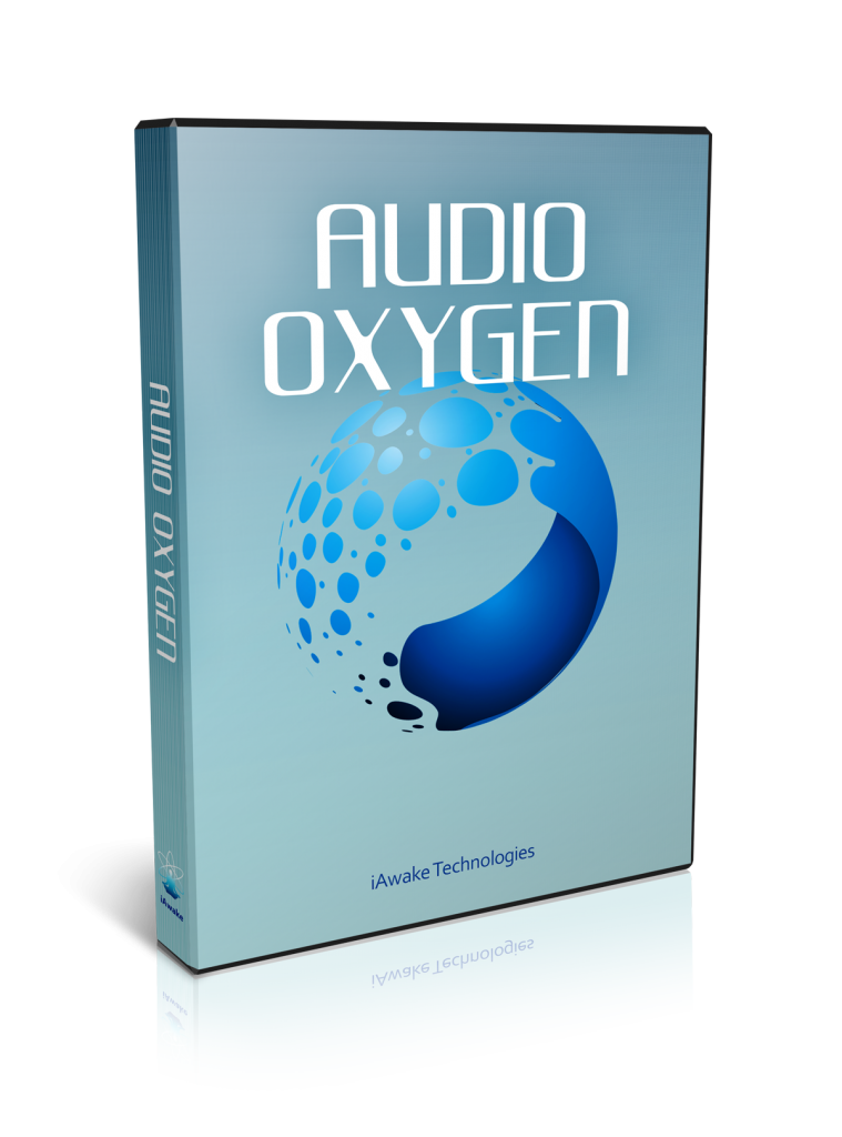 Audio-Oxygen_3D_case