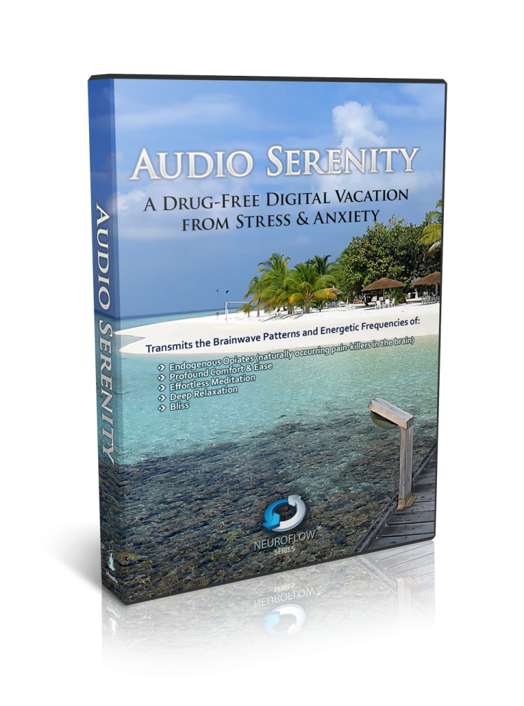 AudioSerenity_DVDcase-3D