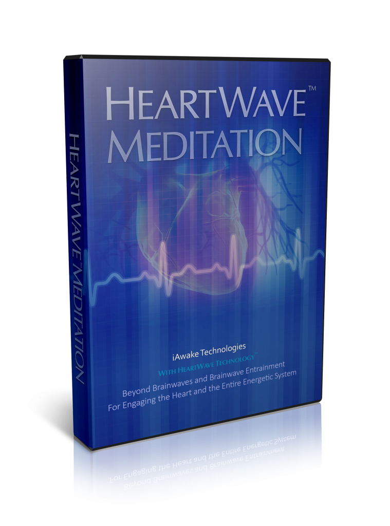 HeartWaveMeditation_3D-case