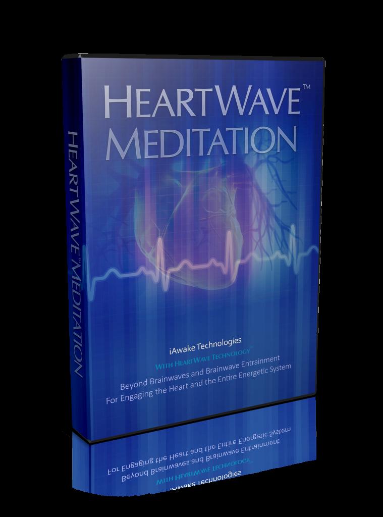 HeartWaveMeditation_3D-case